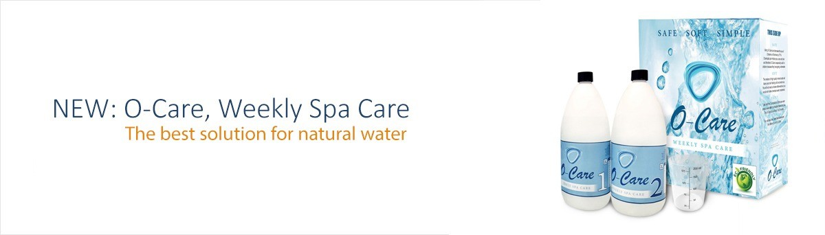 Try O-Care - Safe, Soft & Simple
